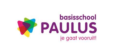 Logo_Paulus_RGB 1